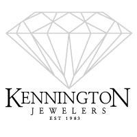 Kennington Collection