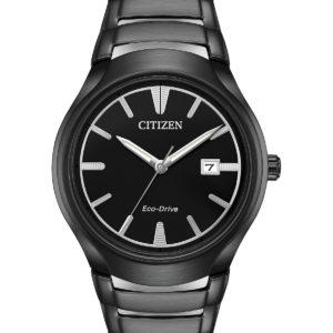 citizen_AW1558-58E