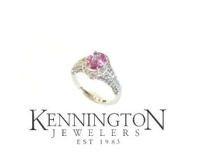 Kennington Collection