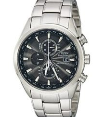 8154iErpBdL. UY500 1 216x243 - Citizen Men's AT8010-58E Stainless Steel Eco-Drive Dress Watch