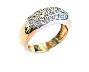 final19 e1510967311460 300x243 - Diamond Pave Ring