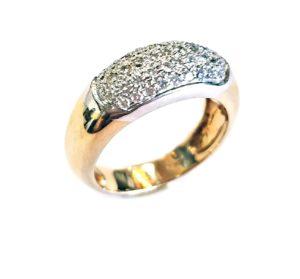 final19 e1510967311460 - Diamond Pave Ring