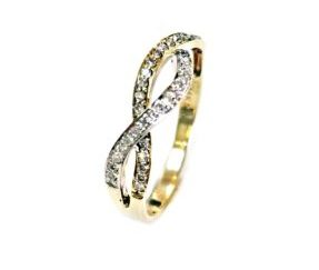 final23 1 e1511400929125 287x243 - Two-tone Twisted Diamond Band