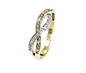 final23 1 e1511400929125 287x243 - Diamond Bypass Ring