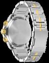 PCAT back1 - Citizen Eco-Drive PCAT Mens' Watch AT4124-51H