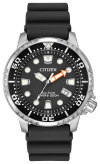 Promaster Diver main - Citizen Eco-Drive Promaster Diver Mens' Watch