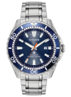 Promaster20Diver main1 - Citizen Eco-Drive Nighthawk Men's Watch