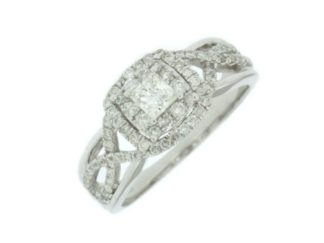 editwc6778d 324x243 - Three-Stone Oval Diamond Ring