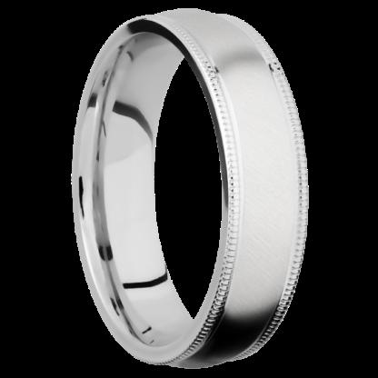 download 1 416x416 - Cobalt Chrome Angle Satin Finish Men's Ring