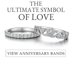 fp anniversary bands -