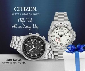 fp citizen -